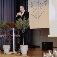 Allianz-Gottesdienst 2017 (23)
